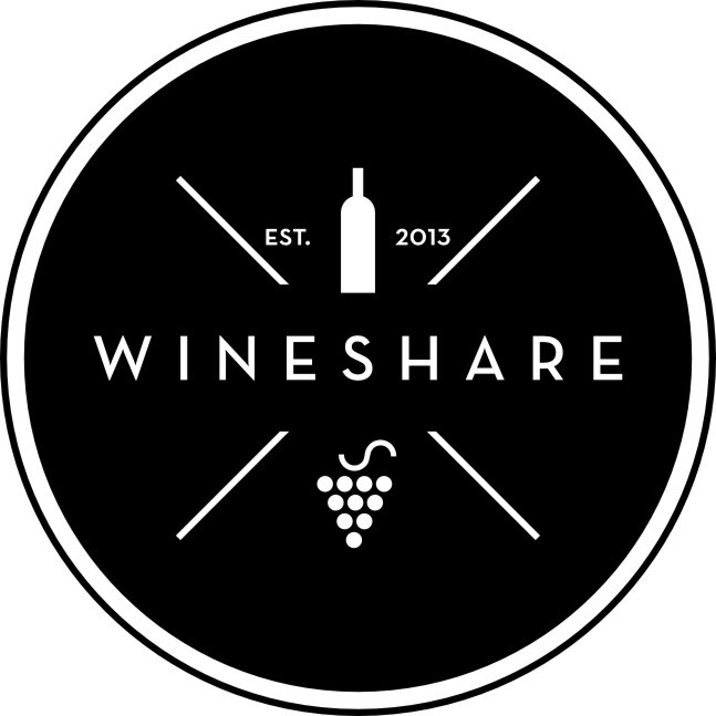 Wineshare Vancouver