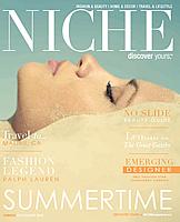 NICHE Summer