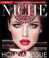 Fashion and beauty magazines online 53