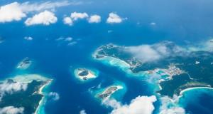 Okinawa Islands