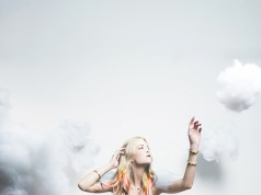 NICHE Cloud Nine