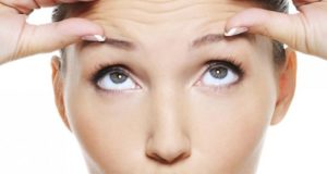 what to know about botox