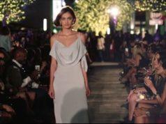 River Oaks District Houston Presents Fashion