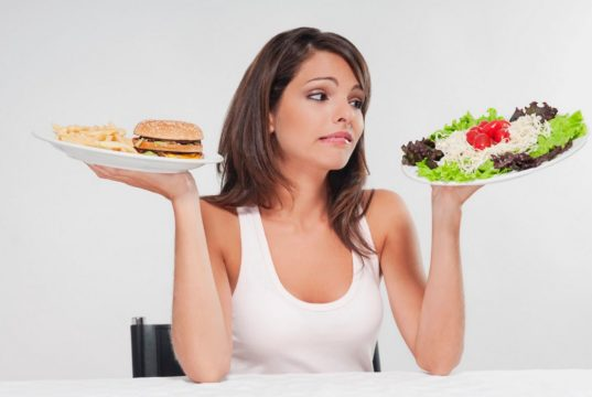 diet weigh loss