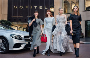 sofitel-dior-ngv-mercedes-benz_0221-Edit