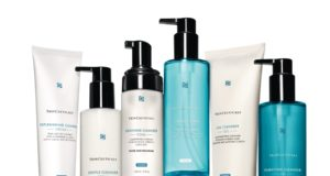 SkinCeuticals Cosmeceutical Cleansers