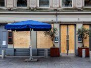 bar closed covid-19