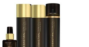 Sebastian Professional Dark Oil