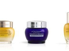 Nature's Genius – L'OCCITANE