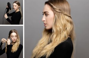 Fall Hair Style Trends