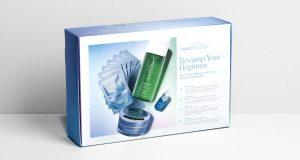 Revamp Your Skincare Regimen This Fall