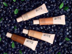 bite beauty foundation