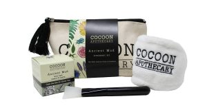 Cocoon Apothecary gift ideas