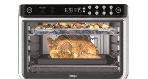 Ninja® Foodi™ XL Pro Air Oven