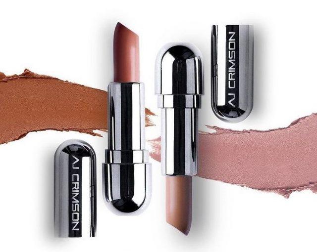 lipstick brand for black women