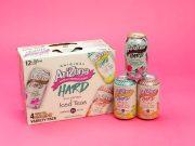 AriZona Hard Variety Pack