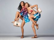 Louis Vuitton Launches the Women's Summer Capsule 2021