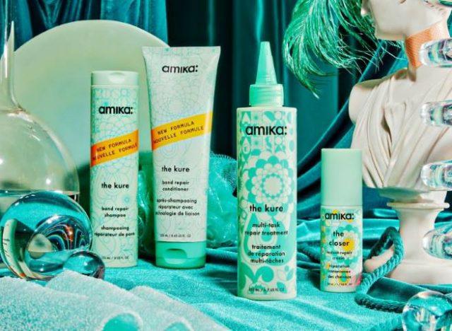 amika-hair-repair-collection