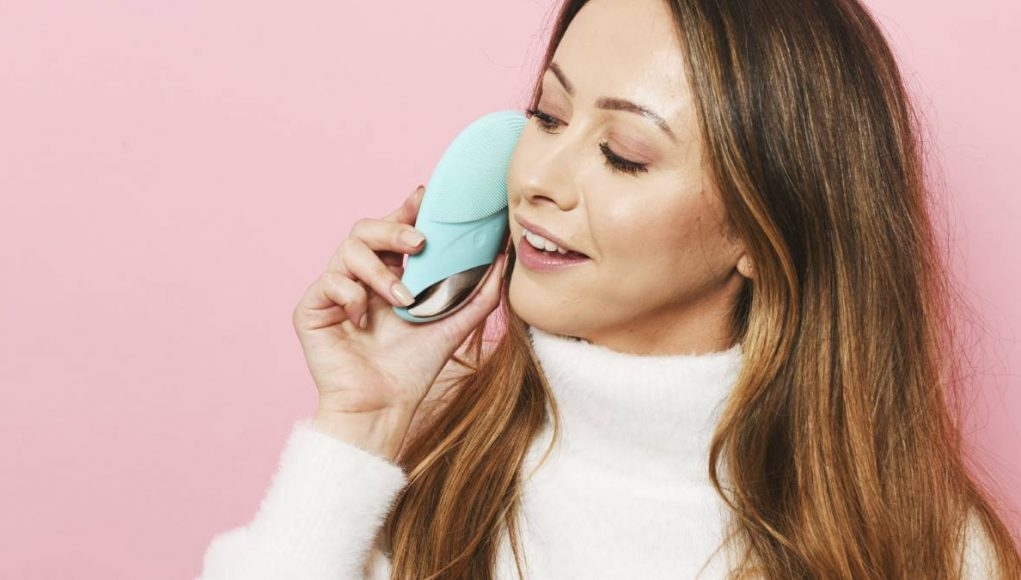 Virtual Skin Expert Consultations