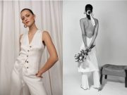 Silk Laundry | The Bridal Collection