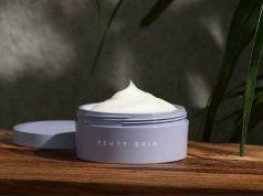 fenty skin bady cream