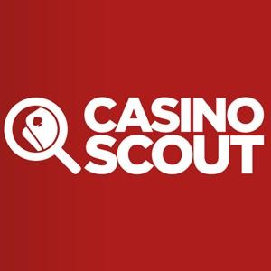 CasinoScout.ca